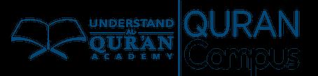 Quran Campus